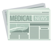 Articles essay services